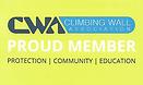 CWA Logo squared.png