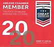 Abilene Chamber 2020.png
