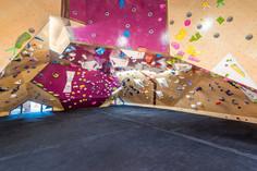 crux_indoor_boulder_climbing_austin_texa
