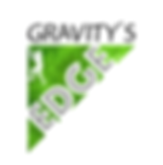 Gravity's Edge - LogoNEWNEW.png