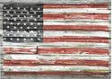Plank USA Flag.jpg