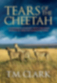 Final_Front_Tears of the Cheetah_Small.j
