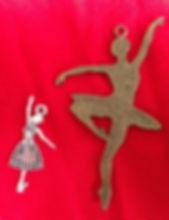 Dancer 2.jpg