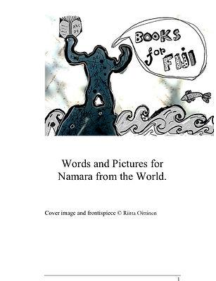 BookforFiji.jpg