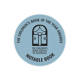 cbca-notable-stickers_415.png
