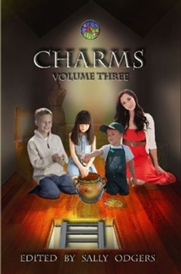 CharmsVolume3Cover.jpg
