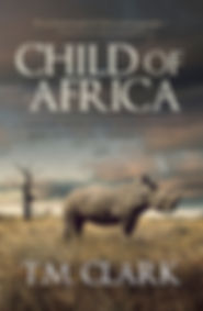 Child Of Africa_Small.jpg