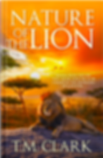 Nature of the lion small_edited.png