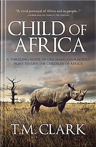 Child of Africa small_edited.png