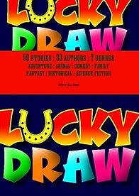 LuckyDraw_thumbnail.jpg