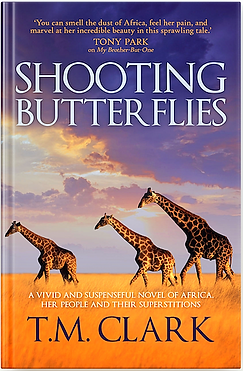 Shooting butterflies small_edited.png