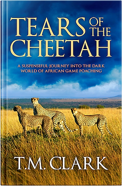 Tears of the Cheetah small_edited.png