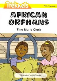 AfricanOrphans_edited.jpg