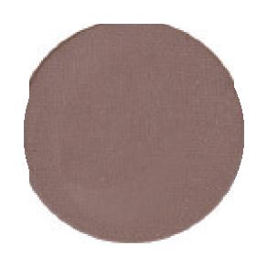 Mineral Eye Shadow- Underwire
