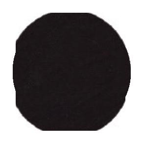 Mineral Eye Shadow- Black Velvet