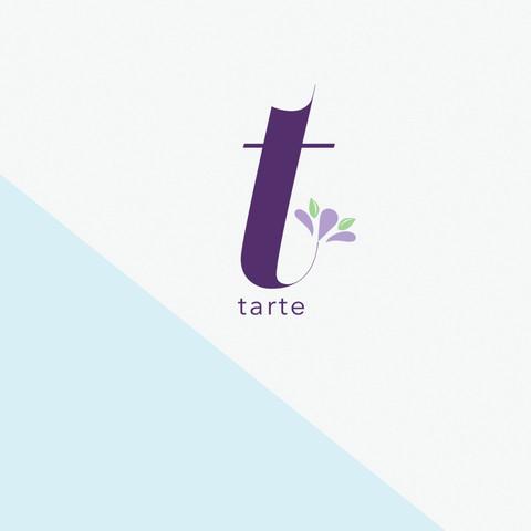 Tarte Rebrand
