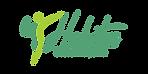 logo_habitus.png