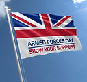 armed-forces-day-flag-std_1_edited.jpg