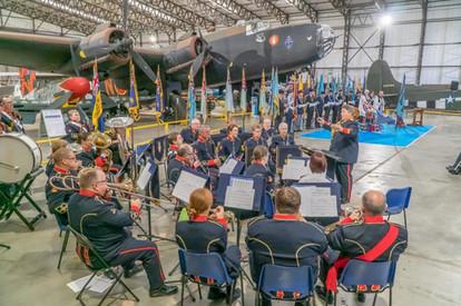 Allied Air Force Day Elvington 2019(2).j