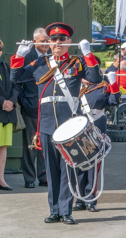 Corps of Drums.jpg