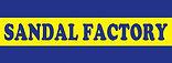 Sandal Factory logo.jpg