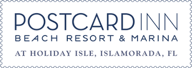 Postcard_Inn_Beach_Resort_and_Marina__Logo.png