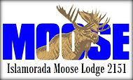 Moose Lodge Website, click here
