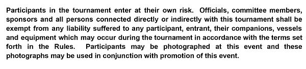 Tournament-Registration-and-Rules-Final-1.jpg