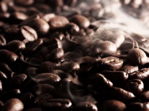 Do you like the light side of coffee, or do you relate with dark roast side?... here is the skinny.