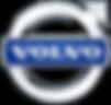 53-534331_hd-png-volvo-truck-logo-png.pn