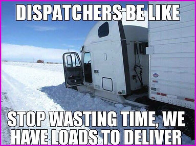 truck-driver-meme-astonishing-15-truck-d