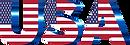 usa-flag-logo-png-1.png