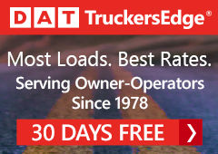 DAT Truckers EDGE 1.jpg