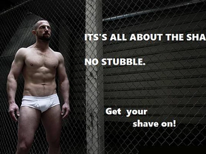 Utmost Manscaping