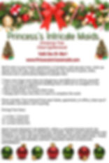 Christmas Tree Removal Flyer.jpg