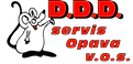 LOGO DDD 2021_edited.png