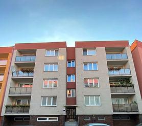 0006-Na-Liskovci--768x686.jpeg
