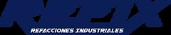 Refix_Logo_Solo.png