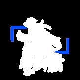 Zielogo (1).png