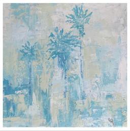 Misty-Framed