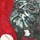 Thumbnail: Boston In Red