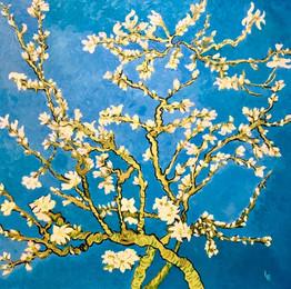 Blossom [Sold]