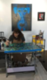 Lori at Work-2018-12-23 10.54.37.png