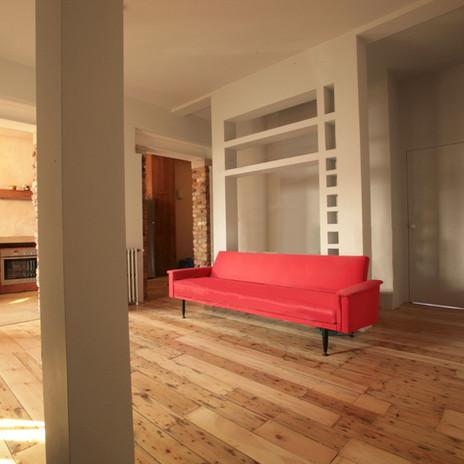conatusdesign.com.jpg