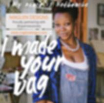 imade your bag 1_edited.jpg