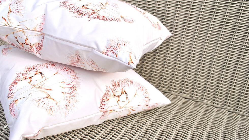 Flowering Gum Outdoor Cushions