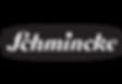 Schminck
