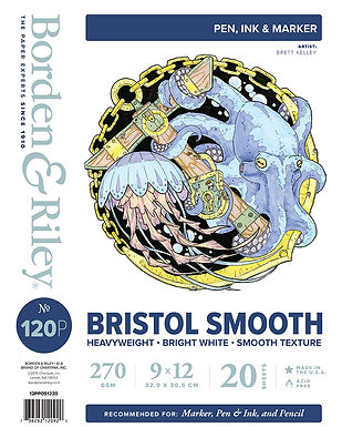 BristolP.jpg