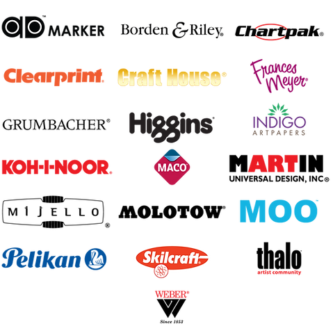 Logos_all.png