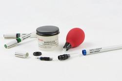 Rapido-Eze® Pen Cleaning Kit